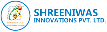 Shriniwas Innovation Pvt. Ltd.